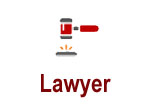 Legal Work & Lawyer