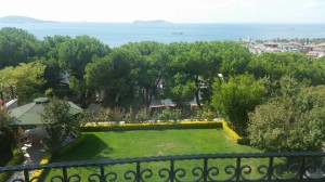 istanbul_dragos_seaview_property_house_for_sale 450sqm (4)