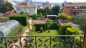 istanbul_dragos_furnished_house_for_rent (1)