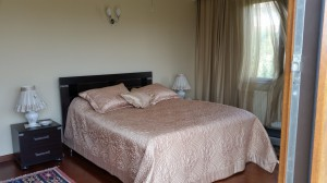 istanbul_dragos_furnished_house_for_rent (2)