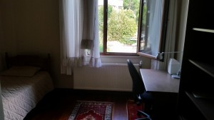 istanbul_dragos_near international school_furnished_apartment_for_rent (1)