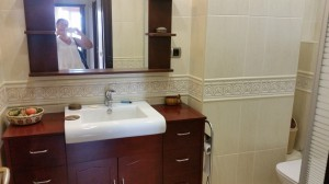 istanbul_dragos_near international school_furnished_apartment_for_rent (2)