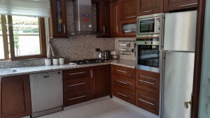 istanbul_for rent_dragos_furnished_house_for_rent (1)