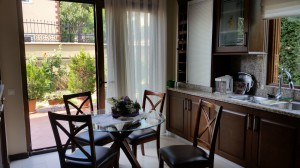 istanbul_for rent_dragos_furnished_house_for_rent (2)
