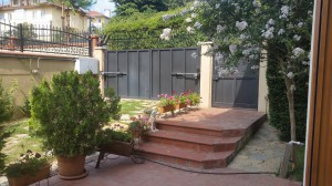 istanbul_for rent_dragos_furnished_house_for_rent (3)