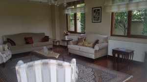 istanbul_fully furnished house for rent_garden_dragos (2)