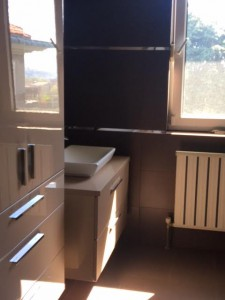 istanbul near istinye park shopping mall villa for rent 03