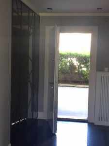 istanbul near istinye park shopping mall villa for rent 04