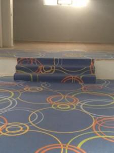 istanbul villa forrent kidsroom or fitness