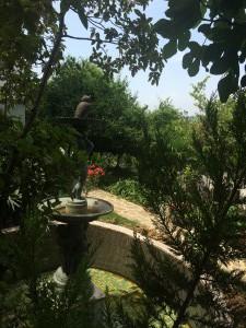 büyükada ottoman house for sale